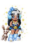 oO-jaSMiiN3-dABaRBii3-Oo's avatar