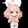 Septicemic Plague's avatar
