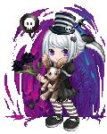 Dark Shadowborne