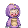 FlyingWalrus's avatar