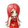 Cinderella_Shadow's avatar