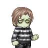Cheesy Nipplesv2's avatar