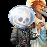Party Devil 666's avatar
