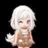 xXpAnDa sOcKsXx's avatar