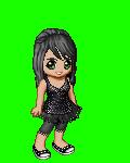 loca_gurl_27's avatar