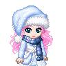 xXGypsy PrincessXx's avatar