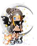 greenmonkey96's avatar