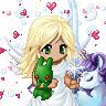 Moyukii's avatar