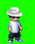 G-footlong's avatar