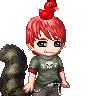 Tanukiform666's avatar