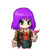 Rinslet Walker's avatar