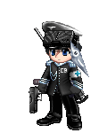 CWO5 ThunderBird Alpha