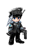 CWO5 ThunderBird Alpha 's avatar