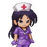 chaela_may's avatar