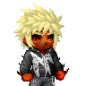 The_perfect_murder199's avatar