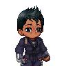 songblack's avatar