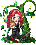Joinmeandgetacookie's avatar