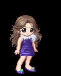 chocochip98's avatar