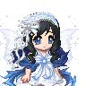 DnKataNaXx's avatar