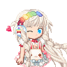 kawaiiraiix3's avatar