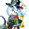 Mir0kii's avatar
