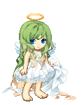 Sap Green's avatar