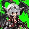 EPIC Dudeman's avatar