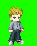 Aeris Kisaragi's avatar