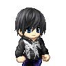 Sasuke Leaf-Village ninja's avatar