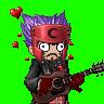 Jiraiya1313's avatar