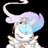 Miss May Bea's avatar