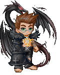 Diego Dante's avatar