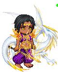 purple chibi demon's avatar