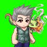 GeneralKade's avatar