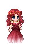 bubble1995's avatar