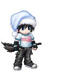 Little Gentleman's avatar
