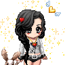 Xx-ChocolateChippies-xX's avatar