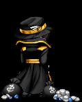 lmperceptible's avatar