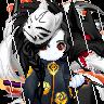 The Ghost of ERUKA's avatar