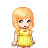 Madame Miaou's avatar