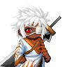 DeathsGrudge's avatar