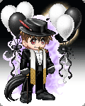 22jdogg's avatar