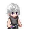 prototype seth's avatar