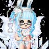 Chibi Elda's avatar