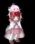 sakura-neesan's avatar