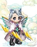 Sweet XxBrokenDollyxX's avatar