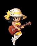 ella-the-ellaphant's avatar