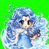 JasmineTea's avatar