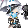 ChioroKisa's avatar