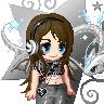 merdragon's avatar